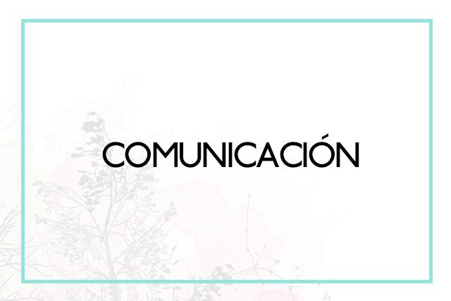 Comunicación | Errotik Cooperativa
