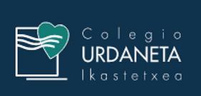 Colegio Urdaneta Ikastetxea