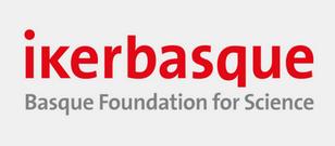 Ikerbasque